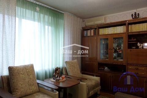 4 комнатная квартира в Александровке, ост. Конечная. - Фото 3
