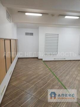 Аренда офиса 71 м2 м. Кропоткинская в жилом доме в Хамовники - Фото 4
