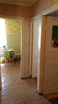 2-х комнатная квартира в Городище - Фото 5