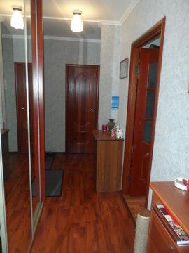 2-комнатная квартира Солнечногорск, ул. Красная, д.25 - Фото 5