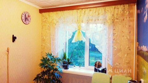 Продажа квартиры, Паратунка, Елизовский район, Ул. Нагорная - Фото 1