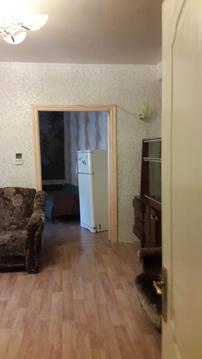 Сдаются 2 смежные комнаты Комсомольская пл. - Фото 1