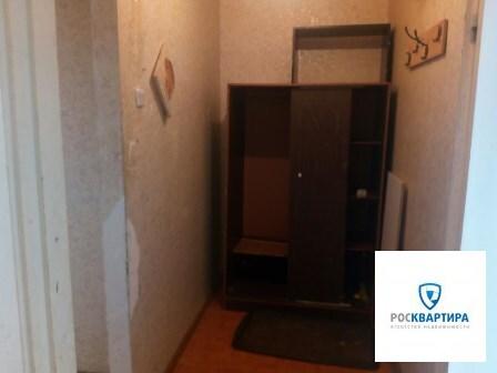 Продажа однокомнатной квартиры. Липецк. ул. Шуминского - Фото 3