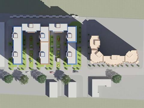 Объявление №50905207: Квартира 1 комн. Самара, Печёрская улица,