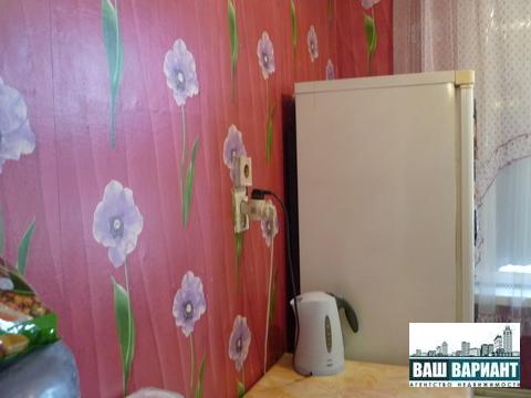 Квартиры, ул. Думенко, д.5 к.1 - Фото 3