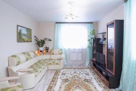 Объявление №53271174: Продаю 2 комн. квартиру. Ялуторовск, Шоссейный пер., 1,