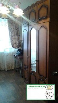 Квартира с видом на р.Оку - Фото 5