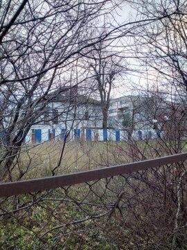 Продажа участка, Зеленоградск, Зеленоградский район, Ул. . - Фото 4