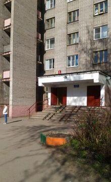 Продажа комнаты, Череповец, Ул. Сталеваров - Фото 1
