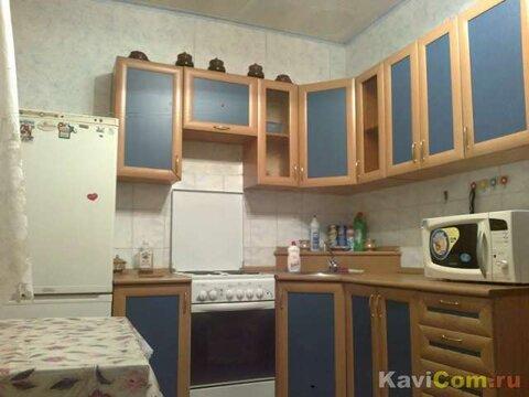 Комната ул. Чапаева 21 - Фото 3