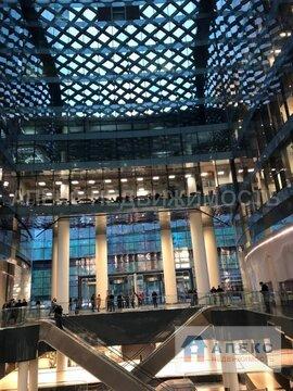 Аренда офиса 98 м2 м. Международная в бизнес-центре класса А в . - Фото 3