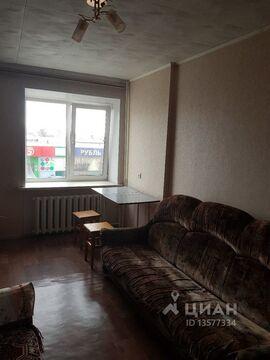 Продажа комнаты, Йошкар-Ола, Ул. Луначарского - Фото 1
