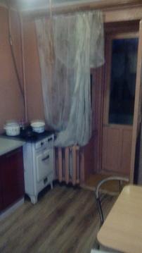Сдам квартиру в Боровске - Фото 3