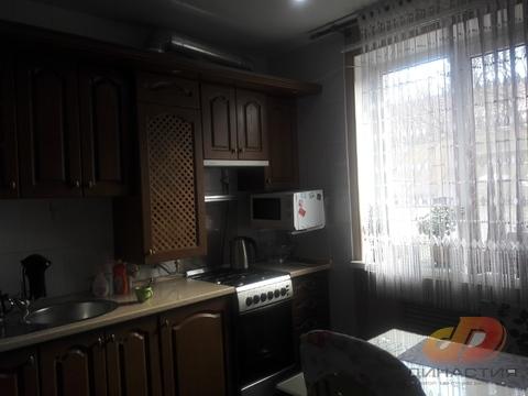 Дом на 10 сотках земли, ул.Мира/пер.Расковой - Фото 1