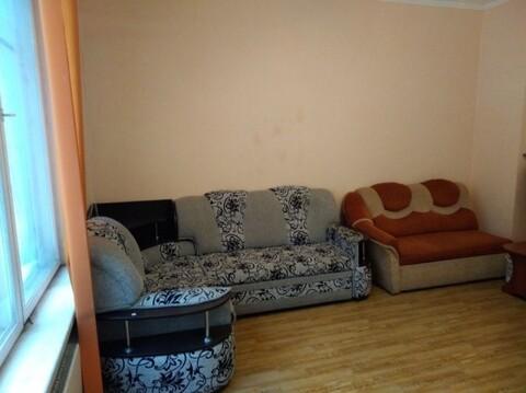 Аренда квартиры, Новосибирск, Ул. Октябрьская - Фото 3
