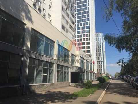 Офис, 790 м2 - Фото 3