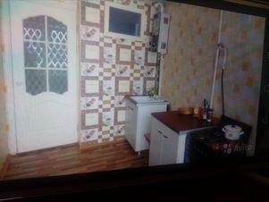 Продажа квартиры, Азино, Завьяловский район, Ул. Штабная - Фото 2