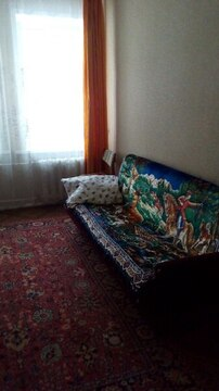 Сдам комнату в 3-комн квартире на ул.Хирурга Орлова 8 - Фото 4