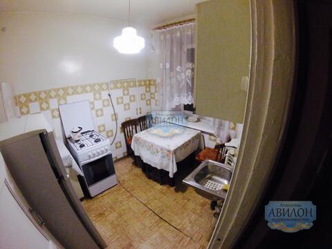 Продам 3 ком 76 кв.м. по ул.Первомайская д 26 3 эт - Фото 1