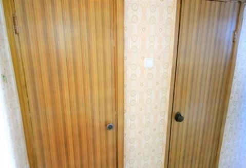1к.кв. 31м2 Комсомольский проспект 28, 6/9, ленинградка - Фото 3