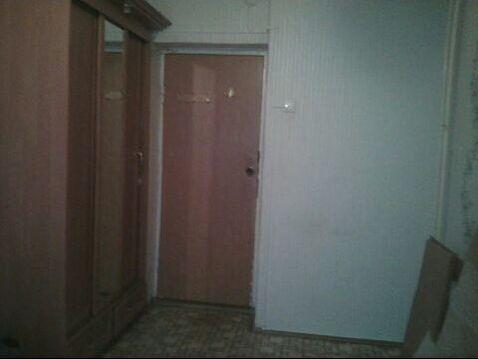 Комната с лоджией в центре Владимира, на Батурина - Фото 2