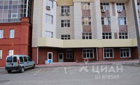 Аренда псн, Ульяновск, Переулок 2-й Мира - Фото 1