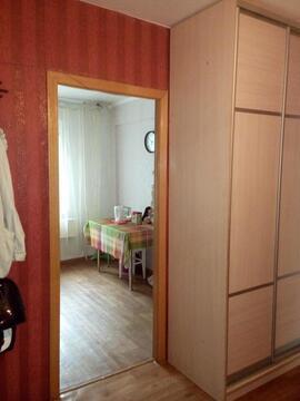 Продажа квартиры, Чита, 6 микрорайон - Фото 3