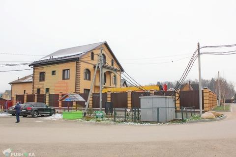 Продажа дома, Мытищи, Мытищинский район, СНТ Грачи (д Болтино) - Фото 2