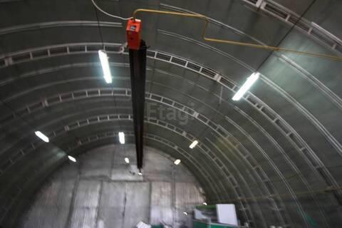 Сдам склад, Аренда склада в Тюмени, ID объекта - 900554459 - Фото 1