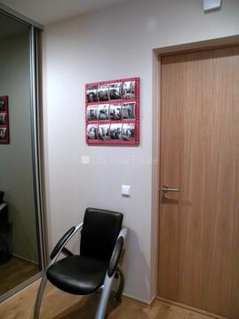 Аренда квартиры, Улица Кулдигас - Фото 3