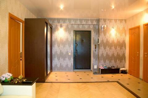 Сдам квартиру в аренду ул. Гарабурды, 17д - Фото 2