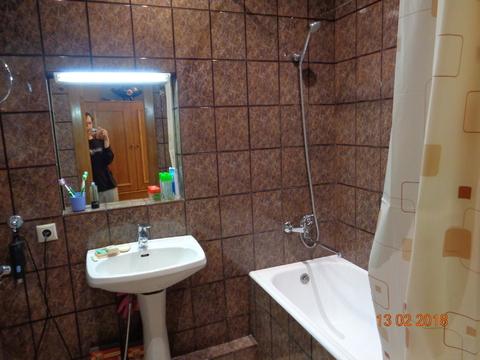 Ищет хозяина 3х-комнатная с хорошим ремонтом - Фото 1