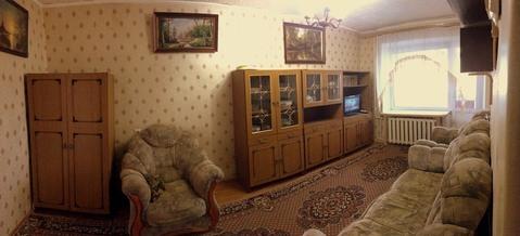 Двухкомнатная квартира в кирпичном доме - Фото 4