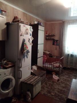 Продажа 1 комнаты в 1-комн. квартире, этаж 2 из 2 - Фото 5