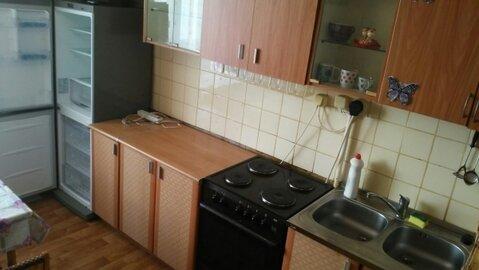Сдам большую 2-комнатную квартиру - Фото 4