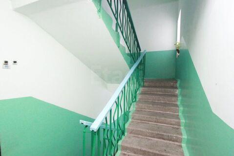 Квартира по ул. Энергетиков (2 комн) - Фото 2