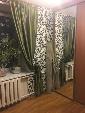 11 900 000 Руб., Срочно, Купить квартиру в Москве по недорогой цене, ID объекта - 325349520 - Фото 1