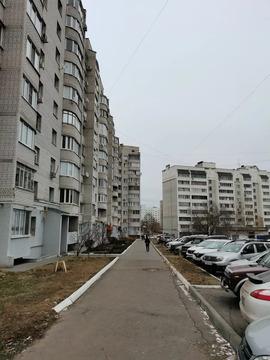Объявление №59674761: Продаю 3 комн. квартиру. Тамбов, ул. Рылеева, 64Б,