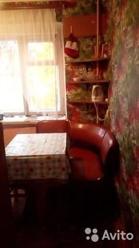 Сдаю однокомнатную квартиру в хорошем состоянии на Первой Пионерской - Фото 1