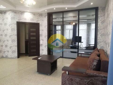 № 537524 Сдаётся длительно 1-комнатная квартира в Гагаринском районе, . - Фото 2