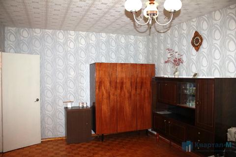 Сдается однокомнатная квартира в г. Щелково. - Фото 3