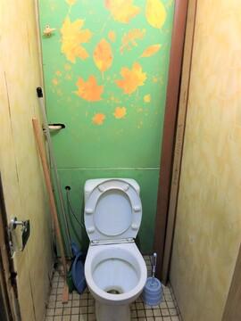 Комната рядом с метро Люблино - Фото 5