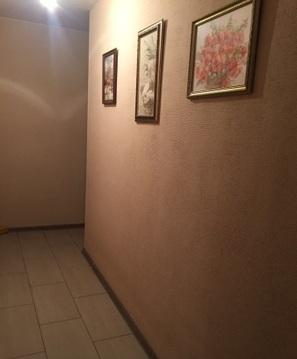 Продажа квартиры, Всеволожск, Всеволожский район, Ул. Ленинградская - Фото 1