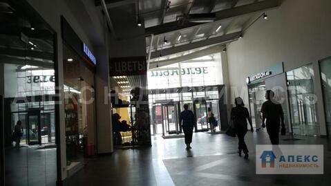Продажа кафе, бара, ресторана пл. 33 м2 м. Бутырская в торговом центре . - Фото 2