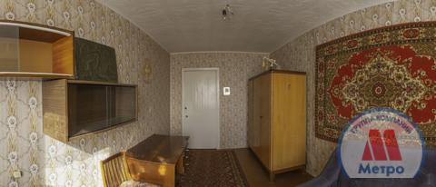 Квартира, ул. Комсомольская, д.64 - Фото 3