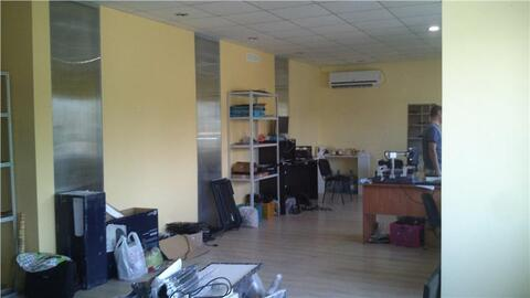 Продажа торгового помещения, Краснодар, Ул. Северная - Фото 2