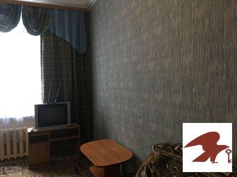Квартира, ул. Московская, д.108 - Фото 2
