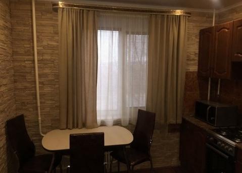 Продается квартира, Чехов, 36м2 - Фото 5