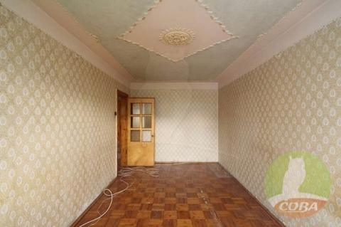 Продажа квартиры, Тюмень, Ул. Невская - Фото 3