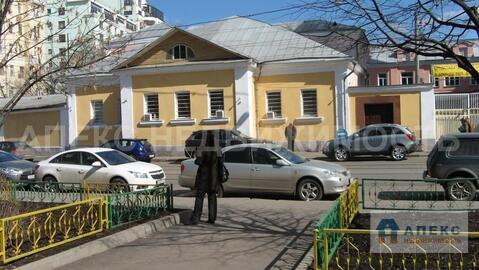 Аренда офиса 32 м2 м. Новокузнецкая в административном здании в . - Фото 5